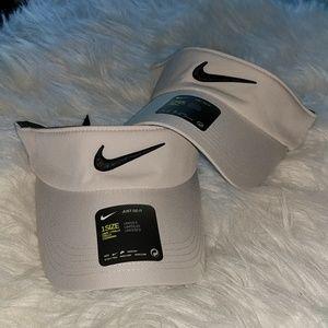 Unisex Nike Visor